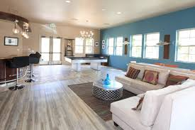 mission san diego de alcala floor plan portofino apartment homes rentals san diego ca trulia