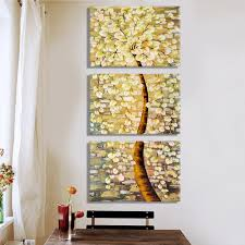 Decorative Wall Art by Online Get Cheap Tree Wall Art Aliexpress Com Alibaba Group