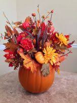 the 25 best halloween flower arrangements ideas on pinterest