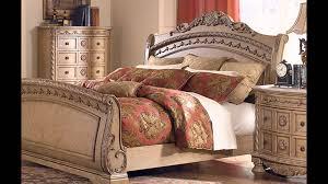 Recamaras Ashley Furniture by Ashley Furniture Grey Bedroom Set Tags Bedroom Sets Ashley