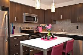 Small Design In Inspiration Simple Kitchen Design Ideas Full Size - Simple kitchen pictures