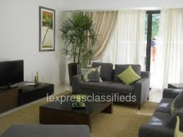 apartments flats for rent in mauritius lexpressclassifieds