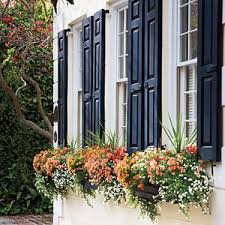 What Is Curb Appeal - feng shui for curb appeal bendigkeit bunch real estate