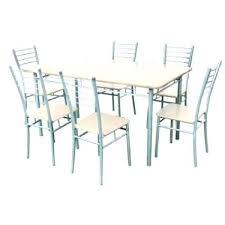 table et chaise cuisine pas cher ensemble table chaise cuisine table et chaise cuisine ikea ikaca
