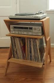 lp record cabinet furniture vinyl record furniture audio vinyl record storage cabinet lp record