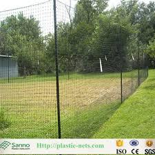 Garden Netting Trellis Deer Netting Trellis Netting Garden Netting Deer Netting Trellis