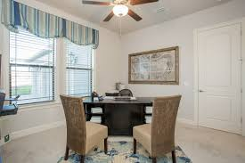 Interior Designers Melbourne Fl Marsh Harbor Ii Home Construction Stanley Homes