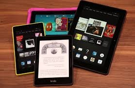 amazon release 50 tablet as it struggles sell pricier