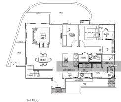 holland residences floor plan fascinating white house floor plan residence pictures best