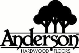 hardwood floors flooring usa