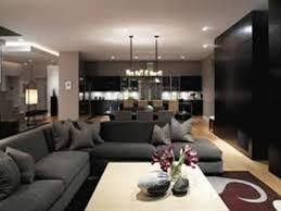 beige and grey living room u2013 modern house