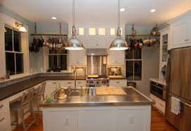 kitchen countertop decor ideas formidable illustration glass cabinets kitchen in brizo kitchen