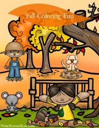 53 thanksgiving journal prompts for thanksgiving