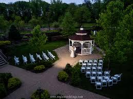 wedding venues in northwest indiana best wedding venues in northwest indiana 2015 edition wedding