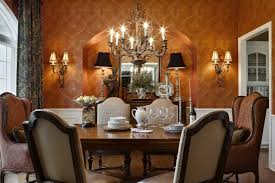 Dining Room Candle Chandelier Chandeliers Pillar Candle Chandelier Beautiful Appealing Dining