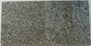 sell home decor online decoration granite tiles with cut to size xiamen
