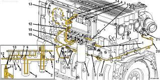 cm875 ism wiring diagram cummins isx engine diagram peterbilt