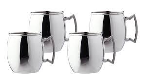 Cool Glassware Outdoor Drinkware You U0027ll Love Wayfair