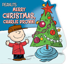 merry christmas charlie brown book by charles m schulz cala