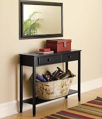 Entrance Tables And Mirrors Furniture Small Table And Mirror Entryway Tables And Mirrors With