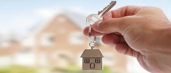 your dream home buy a home in the greater richmond area
