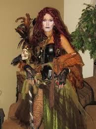 Voodoo Themed Halloween Costumes 224 Halloween Swamp Voodoo Images Halloween