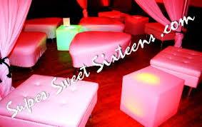 Venues For Sweet 16 Sweet 16 Venues Sweet 16 Places Sweet Sixteen Venues Long Island