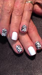 334 best my nail art images on pinterest nail arts wallpapers
