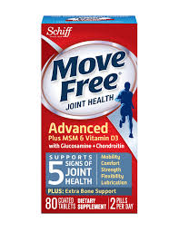 Alfa Img Showing Gt French Country Style Amazon Com Move Free Advanced Glucosamine Chondroitin Msm Vitamin