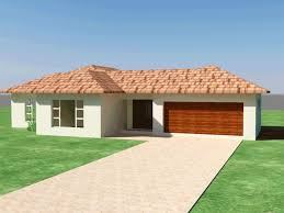 modern contemporary house design plans in south africa fourways