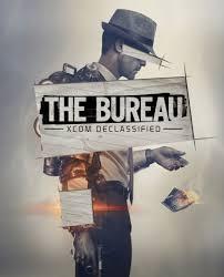 the bureau trainer the bureau xcom declassified трейнер trainer 7 1 01 silent