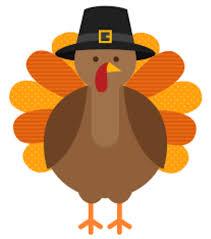 upcoming events thanksgiving day november 23rd jo s nautical bar