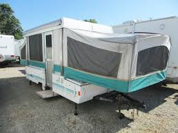 Fleetwood Pioneer Travel Trailer Floor Plans Haylettrv Com 1994 Coleman Pioneer Avalon Used Fold Down Pop Up