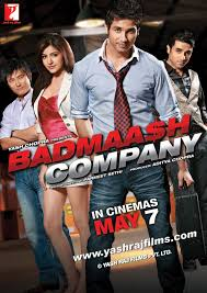 features page 330 dhaka movie
