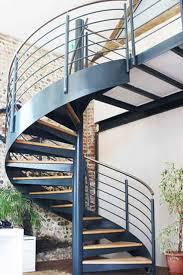 spiral staircases in bespoke u0026 kit form u2013 view case studies u0026 pictures