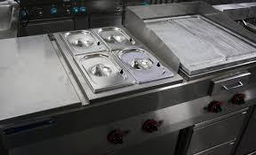 gastro küche gebraucht awesome küche gebraucht berlin pictures globexusa us globexusa us