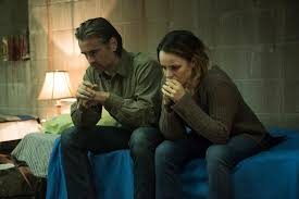 Hit The Floor Episode 2 - true detective finale recap it u0027s finally over wired
