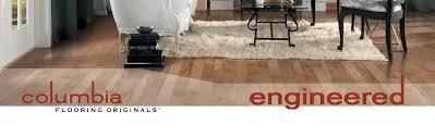 a m supply corporation flooring columbia flooring engineered