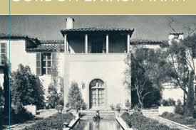 q u0026a new book celebrates greystone mansion architect gordon b
