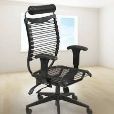 black friday bungee chair officechairs com blog office chairs seating u0026 ergonomic tips