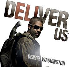 Book Of Eli Blind Denzel Washington Is Book Of Eli A Christian Movie We Ask The Hughes Bros