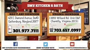 kitchen design rockville md kitchen remodeling rockville maryland 301 977 7111 kitchen