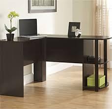 Home Office Corner Desks Best Corner Computer Desks For Your 2017 Home Office Full Home