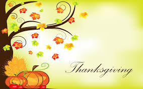 brown thanksgiving wallpaper 42 images