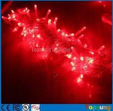 led christmas lights on sales quality led christmas lights supplier