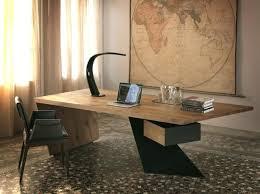 mobilier bureau professionnel design meuble bureau bois meuble bureau secretaire design bureau bois