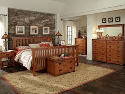 graceful impression special solid maple bedroom set tags