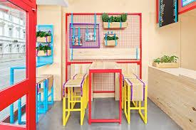 small restaurant interior design ideas shoise com