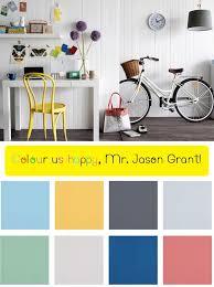 72 best nordic interior design images on pinterest color