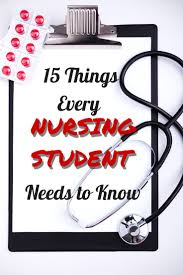 410 best nursing images on pinterest nursing schools nursing